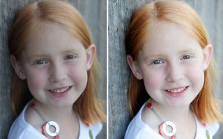 how-to-brighten-and-color-boost-photo-photos-editing-easy-photoshop-elements