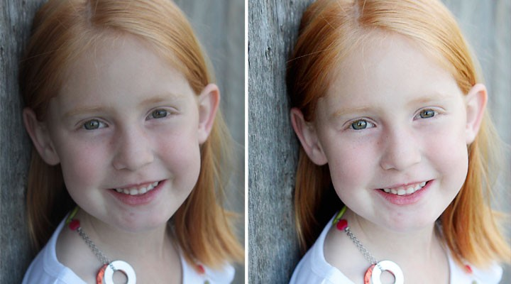 fix that photo: how to boost & brighten a dull photo