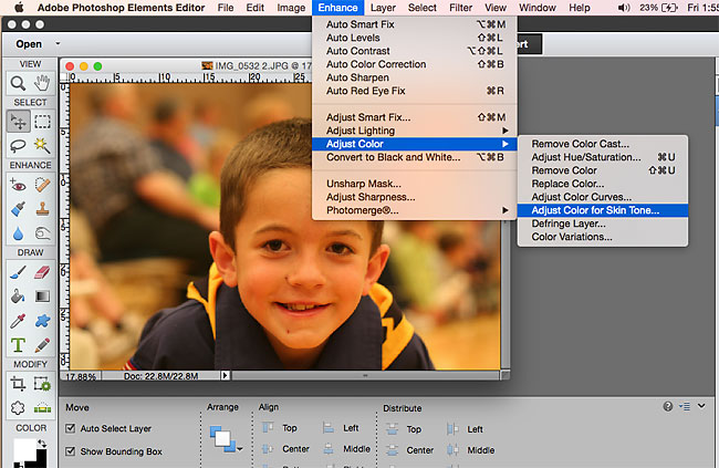 how-to-remove-color-cast-yellow-photo-edit-easy-6