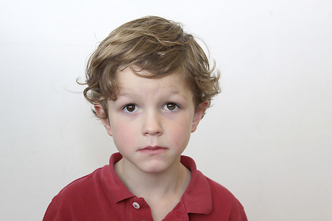 Youngest boy to ever have gay sex first 6