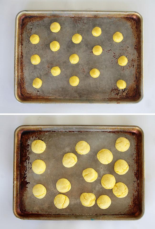 lemon-cookie-recipe-glazed-delicious-easy-cake-mix