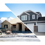 should you buy or build your next home? the pros and cons