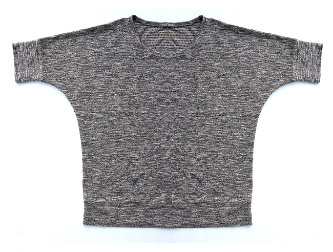 slouchy-tee-how-to-sew-free-pattern-sweater-9