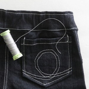 http://www.itsalwaysautumn.com/wp-content/uploads/2015/03/how-to-sew-with-stretch-denim-sewing-jeans-tips-300x300.jpg