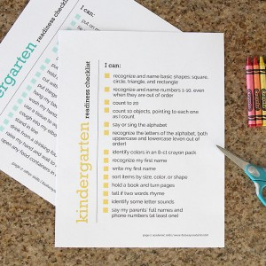 http://www.itsalwaysautumn.com/wp-content/uploads/2015/03/kindergarten-readiness-checklist-what-my-child-should-know-before-starting-school-300x300.jpg