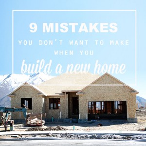 http://www.itsalwaysautumn.com/wp-content/uploads/2015/03/mistakes-tips-for-building-a-new-home-ivory-home-review-utah-builder-300x300.jpg