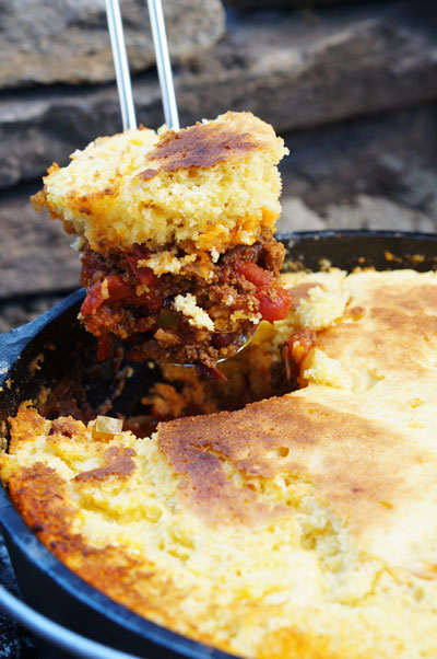 The Best Camping Recipes So You Never Have To Eat Hotdogs Again It S Always Autumn