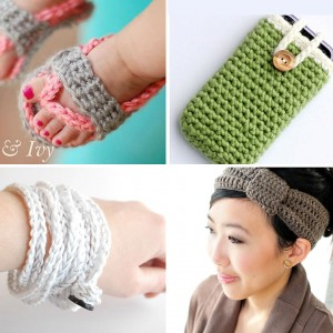 http://www.itsalwaysautumn.com/wp-content/uploads/2015/04/easy-small-crochet-projects-quick-beginner-tutorials-how-to-featured-300x300.jpg