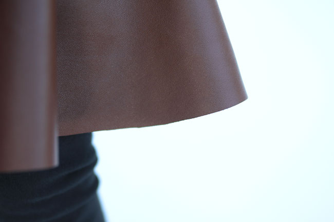 how-to-sew-fast-easy-skirt-girl-daughter-easiest-circle-skirt-2
