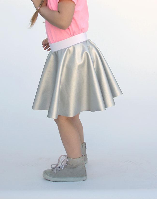 how-to-sew-fast-easy-skirt-girl-daughter-easiest-circle-skirt-5