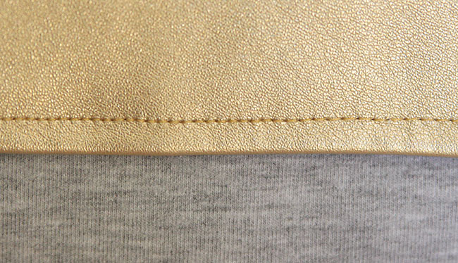 how-to-sew-with-vegan-faux-fake-leather-sewing-tips-5
