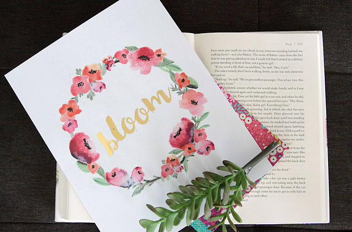 minc-foil-applicator-transfer-free-printable-bloom-heidi-swapp-review-how-to-use-5