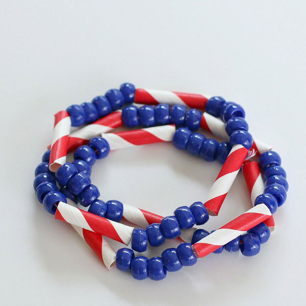 4th-fourth-of-july-independence-day-crafts-kids-easy-fun-activities-best-ideas-23