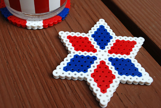 4th of july crafts and activities for your kid pictures to pin on