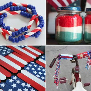 http://www.itsalwaysautumn.com/wp-content/uploads/2015/06/4th-fourth-of-july-independence-day-crafts-kids-easy-fun-activities-best-ideas-featured-300x300.jpg