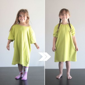 http://www.itsalwaysautumn.com/wp-content/uploads/2015/07/easy-princess-nightgown-t-shirt-tee-sewing-upcycle-refashion-girls-easy-pajamas-fast-4-300x300.jpg