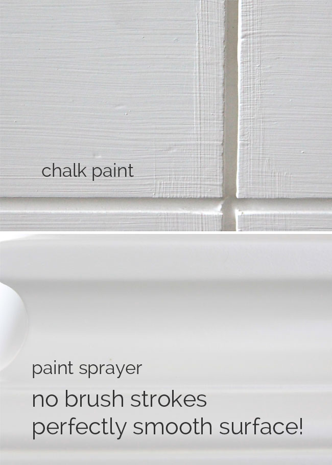 Paint To Use On Furniture #27: Paint-sprayer-how-to-use-easy-instructions-diy-