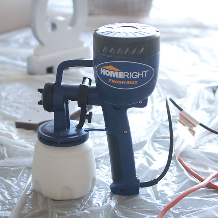 paint-sprayer-how-to-use-easy-instructions-diy-paint-furniture-piano-better-chalk-9
