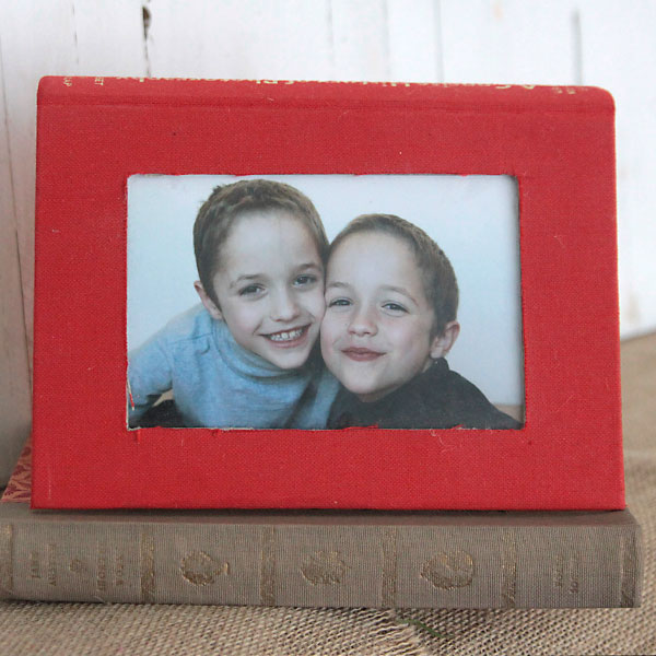 book-photo-frame