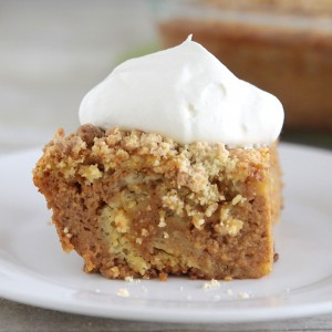 http://www.itsalwaysautumn.com/wp-content/uploads/2015/08/pumpkin-pie-cake-recipe-for-a-crowd-thanksgiving-fall-family-dessert-2-300x300.jpg