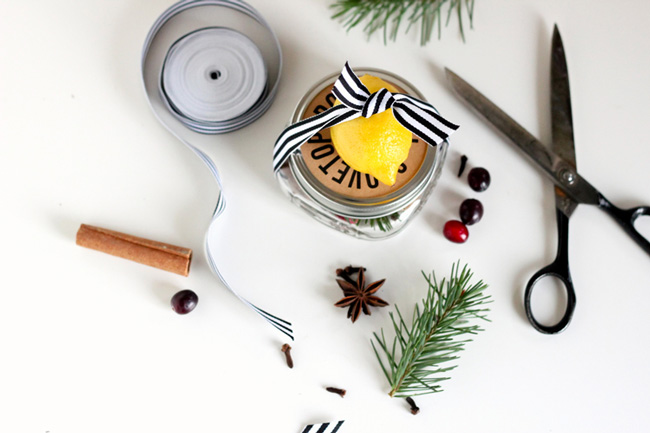 DIY-gift-ideas-handmade-holiday-christmas-presents-how-to-make-cool-best-10