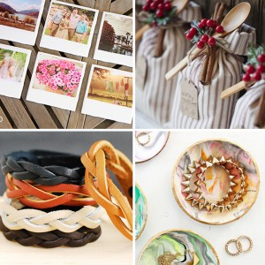http://www.itsalwaysautumn.com/wp-content/uploads/2015/09/DIY-gift-ideas-handmade-holiday-christmas-presents-how-to-make-cool-best-featured-300x300.jpg
