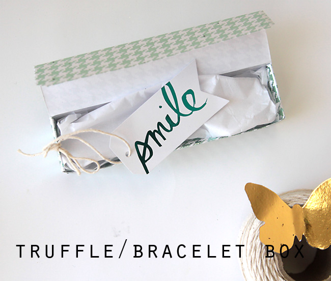easy DIY gift bag boxes and gift card holder Its Always Autumn – Make Your Own Wedding Card Box