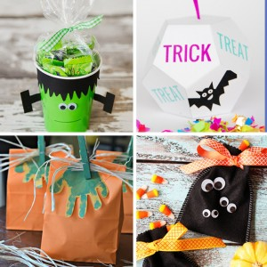 http://www.itsalwaysautumn.com/wp-content/uploads/2015/09/halloween-treat-bags-box-sack-diy-candy-favor-featured-300x300.jpg