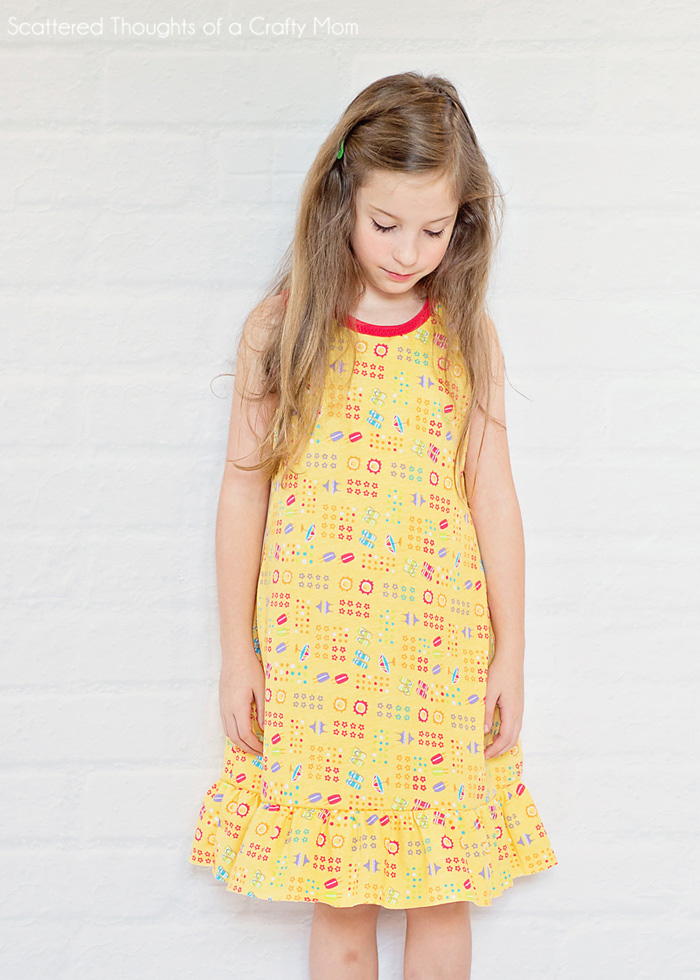 21 Free Sewing Tutorials And Patterns For Kids Pajamas