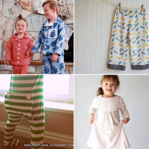 http://www.itsalwaysautumn.com/wp-content/uploads/2015/09/how-to-make-pajamas-kids-sew-sewing-patternn-printable-tutorial-free-easy-nightgown-robe-pjs-boys-girls-pyjamas-300x300.jpg
