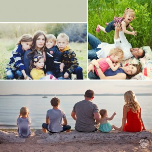 http://www.itsalwaysautumn.com/wp-content/uploads/2015/09/tips-great-family-photos-prepare-how-to-get-ready-photo-session-featured-300x300.jpg