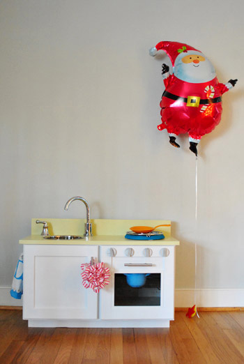 The Best DIY Play Kitchen Tutorials, All In One Place! Part 97