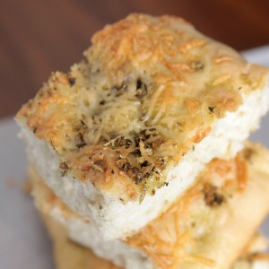 http://www.itsalwaysautumn.com/wp-content/uploads/2015/10/focaccia-bread-easy-recipe-frozen-dough-herbed-garlic-how-to-make-quick-2-300x300.jpg