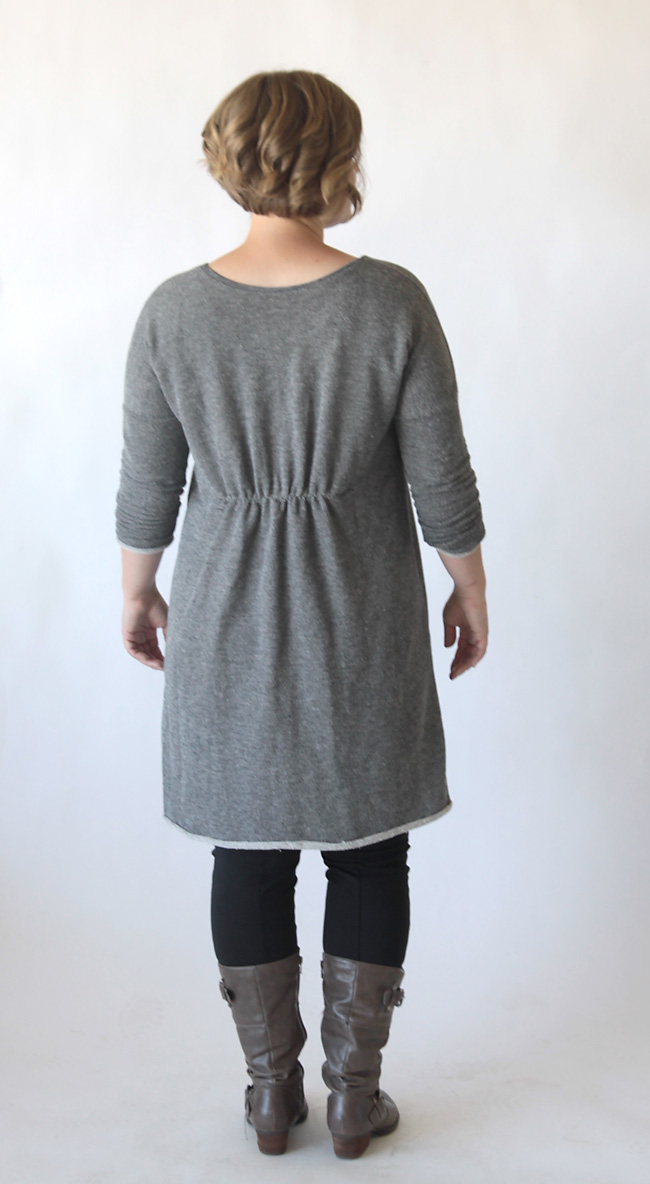 Layer our women's dresses and tunics with our Swedish, colorful, sustainable & often organic tops, sweaters, cardigans, pants, leggings, tights & accessories for a boho chic, lagenlook, or artsy, creative style of your own. Most are available in a selection of colors & many in plus sizes up to XXL.