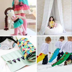 http://www.itsalwaysautumn.com/wp-content/uploads/2015/10/things-to-sew-for-kids-gifts-presents-children-christmas-ideas-handmade-diy-featured-300x300.jpg