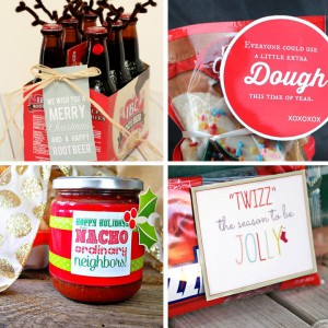 http://www.itsalwaysautumn.com/wp-content/uploads/2015/11/best-easy-and-cheap-christmas-neighbor-gift-ideas-free-printable-tags-teacher-coworkers-inexpensive-fast-quick-featured-300x300.jpg