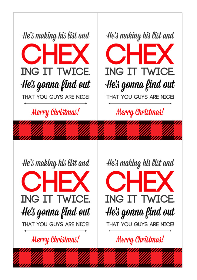 christmas-chex-mix-easy-neighbor-gift-for-coworkers-free-printable-tag-cute-cheap-3