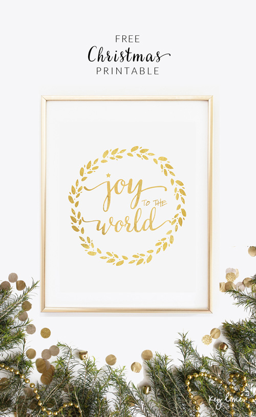 Selective image with regard to free holiday printable