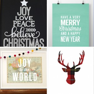 http://www.itsalwaysautumn.com/wp-content/uploads/2015/11/modern-beautiful-christmas-printables-prints-free-home-decor-decorate-holidays-wall-art-featured-300x300.jpg