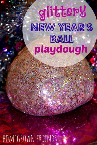 Fun Things To Do On New Years Eve With Kids The Best Ideas For