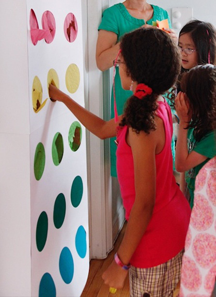 Fun Things To Do On New Year S Eve With Kids The Best Ideas For