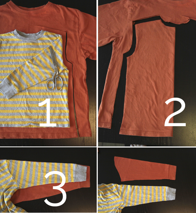 easy-sweater-dress-sewing-tutorial-girls-upcycle-1