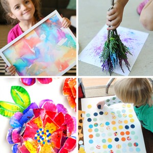 http://www.itsalwaysautumn.com/wp-content/uploads/2016/01/kid-art-projects-easy-pretty-simple-craft-indoor-activity-winter-painting-tutorial-wall-art-featured1-300x300.jpg