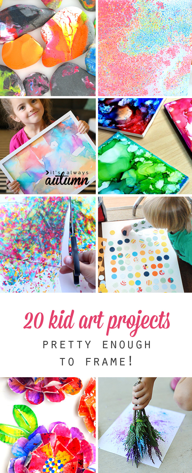 Arts And Craft Party Places