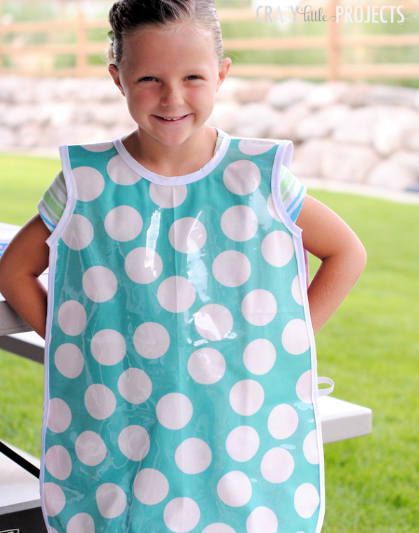 DIY Projects: 13 Fun Beginner Sewing Projects