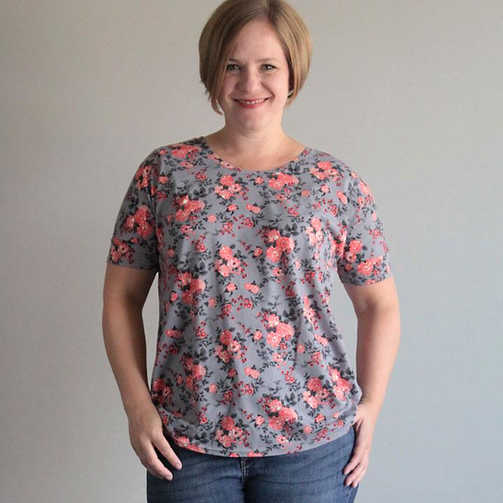 boxy-tee-free-pattern-sewing-women-t-shirt-easy-tutorial-1