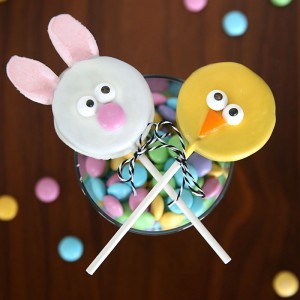 http://www.itsalwaysautumn.com/wp-content/uploads/2016/02/easter-oreo-pops-how-to-make-chicks-bunny-fun-kids-food-craft-spring-animals-easy-4-300x300.jpg