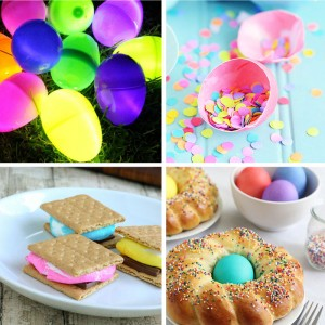 http://www.itsalwaysautumn.com/wp-content/uploads/2016/02/easter-traditions-kids-family-to-start-this-year-fun-christ-religious-christian-15-300x300.jpg