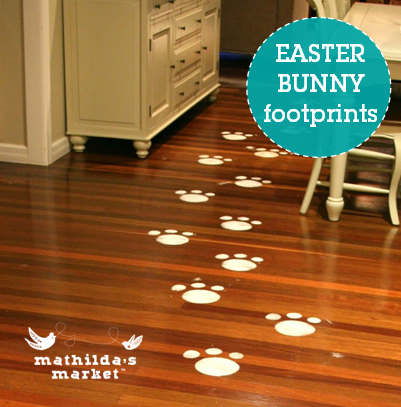 17 Fun Easter Traditions To Start With Your Family Its Always Autumn