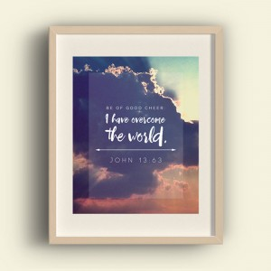 http://www.itsalwaysautumn.com/wp-content/uploads/2016/02/free-easter-scripture-verse-art-print-wall-printable-over-the-world-john-5-300x300.jpg